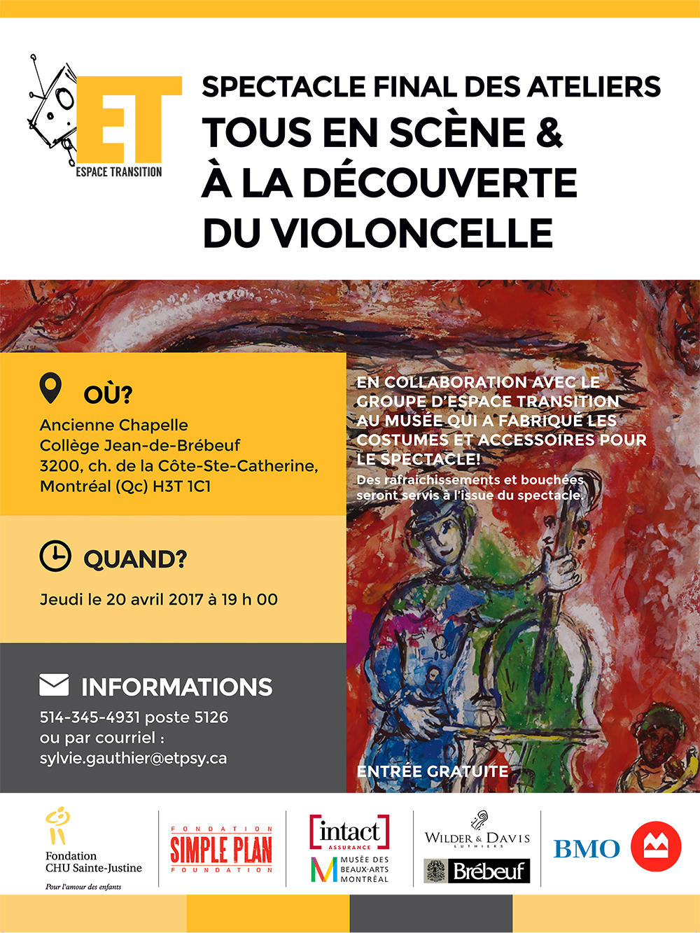 Spectacle-Espace-Transition_hiver2017