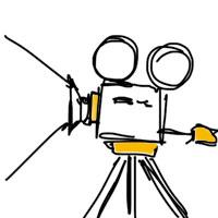 ETPSY - Cinéma