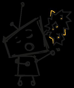 ETPSY - yopéra